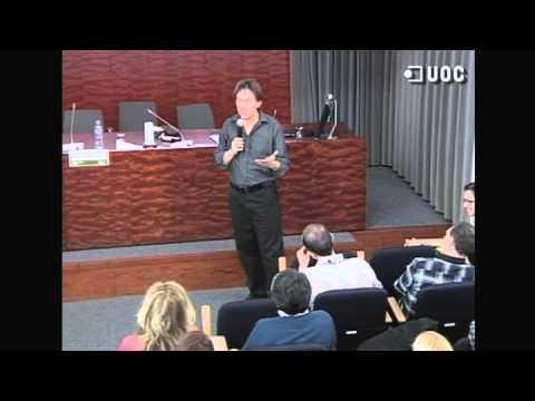 Pierre Dillenbourg - Classroom ergonomics