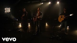 Gary Allan - Songs About Rain (AOL Sessions)