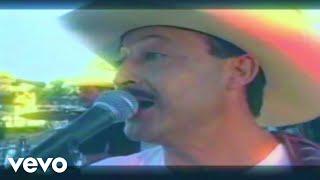 Javier Molina & El Dorado - Cowboy Cumbia