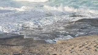 속초 바다정원 바다풍경
