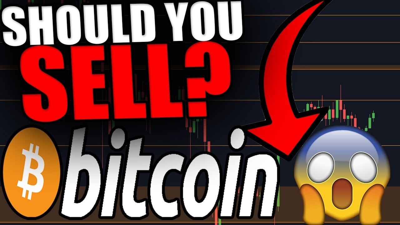 BITCOIN PULLBACK IN MAY? - **This Data Will Shock You**