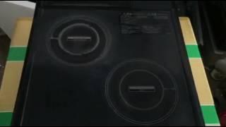 Bếp điện từ Âm Mini Mitsubishi giá 1t8 lh 0987339996 Tuấn