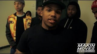 Reese Rel - Get Cha Weight Up Dvd (Blog)
