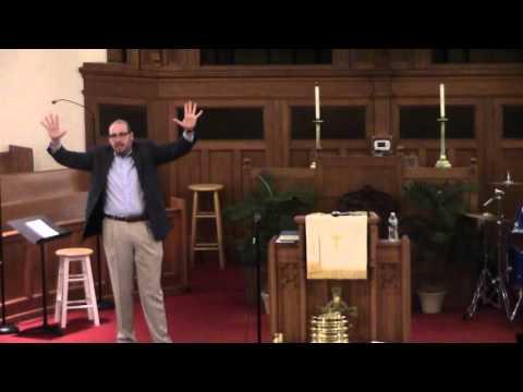 Back to the Basics: Witnesses Part 2