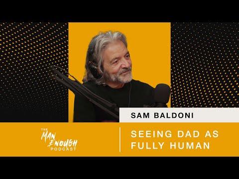 Sam Baldoni | Full Episode