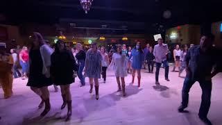 Lil Bit Nelly Florida Georgia Line Dance Fitness Routine - مهرجانات
