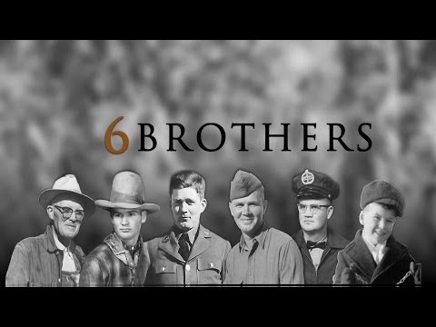 6 Brothers