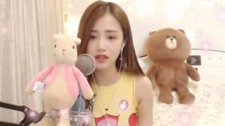 東京不太熱 - YY 神曲 溫妮baby(Artists Singing・Dancing・Instrument Playing・Talent Shows).mp4