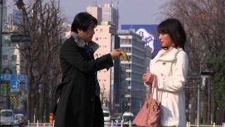 新SとM episode3(プレビュー) 宮内知美 動画 22
