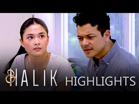 Lino is determined to get CJ's custody from Jade | Halik