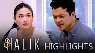 Lino is determined to get CJ's custody from Jade | Halik thumbnail