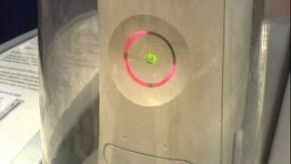 Mitos y Leyendas El Circulo De La Muerte De Xbox