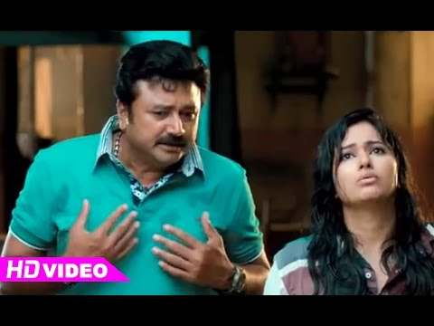 manthrikan film songs free