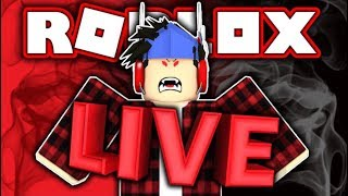 🔥Roblox🔥| Playing With Subs | Ara/Eng | ‼️FAMILY FRIENDLY‼️ | ✨Road To 150 Subs ✨
