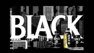 「UCC上島珈琲 BLACK無糖」ラジオCM(2010年12月)