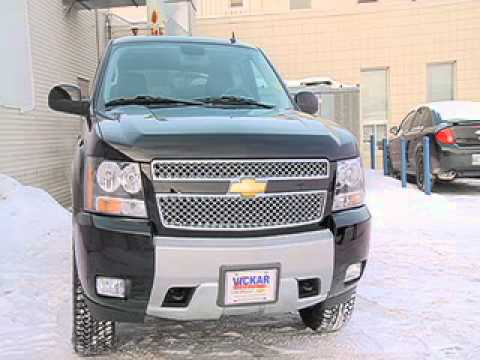 2011 chevrolet avalanche ltz with z71 package youtube 2011 chevrolet avalanche ltz with z71 package sciox Image collections