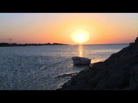 Túnez confía en recuperar turismo tras la revolución