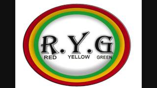 join us : fb : RED Yellow Green Twitter : @rygreggae.