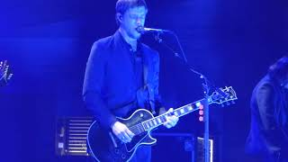 Interpol - Real Life (Live, DR Koncerthuset, Copenhagen - August 27, 2017)