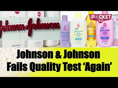 johnson-and-johnson-baby-shampoo-fails-quality-test-|j&j-was-ordered-to-pay-$4.7-billion-to-22-women