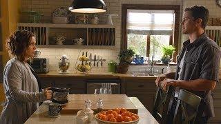 Mistresses After Show w/Catherine Haena Kim Season 2 Episode 4   AfterBuzz TV