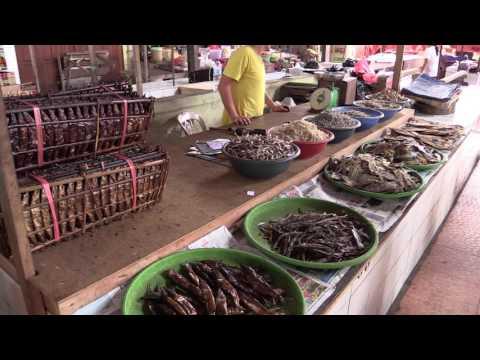 Indonesie 2015   Manado   Minahasa Highland Tour