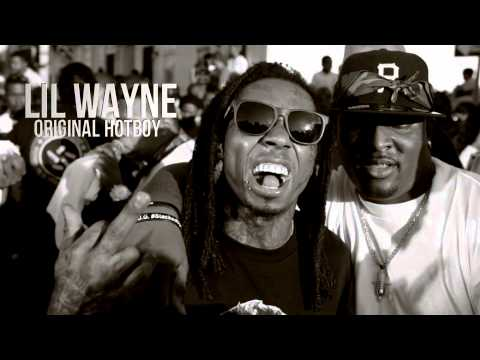 Turk - Its Hot (Official Music Video) Cameos By Lil Wayne, 2 Chainz, Mannie Fresh, Juvenile