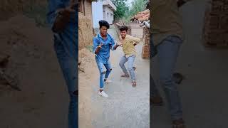 Best Funny Videos 2020  Funny Videos