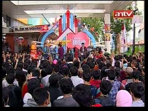 Kesna - Syukuri - Mantap Ngabuburit - ANTV