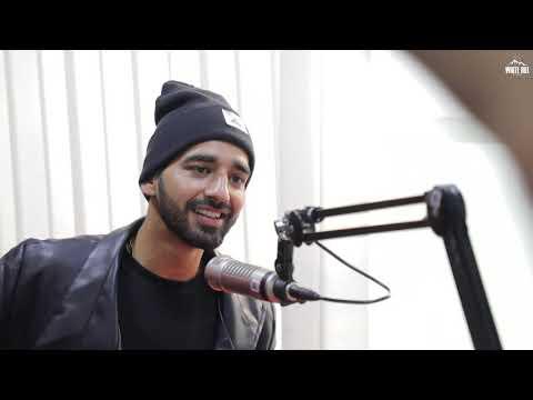 Sakhiyaan | Jalandhar Promotional Tour | Maninder Buttar