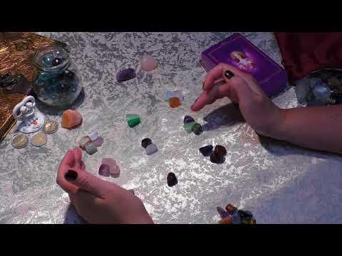 41 камень Мысли Бизнес Любовь Поездки