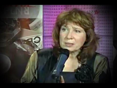 Клип Елена Камбурова - Не о любви прошу