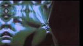 CHAOS & MAYHEM (clip) - Vile Evils / ASBO Kid remix