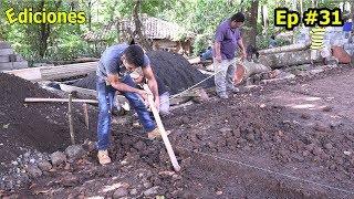 sandra-31-iniciamos-la-excavacin-para-cimentacin-de-casa-ediciones-mendoza