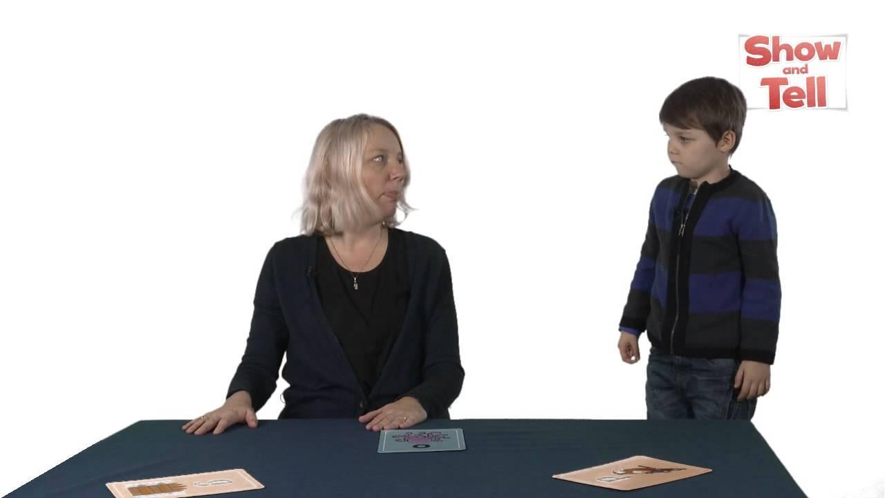 hight resolution of How to teach phonics to kindergarten children - YouTube