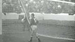 world cup england 1966 brazil vs hungary part 3