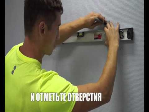 Список организаций по адресу: 185031, петрозаводск, улица заводская 4.