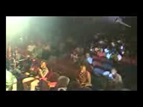 Download Akpororo 2012 Night of a Thousand Laughs