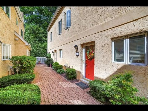 Property for sale - 65 Dale Avenue # A4, Ossining, NY 10562
