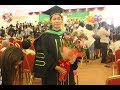 Master of Economic and Managerment in Royal University  of Law and Economic, Shcool in cambodia