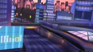 Cars 2. VideoGame (рецензия, обзор)