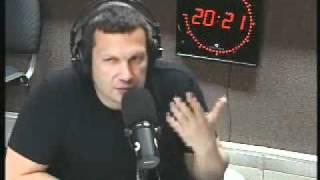 Главрадио #8: Трагедия в Буденновске 22.04.2011