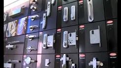 API Locksmiths - Australia Wide 24hr Commercial & Residential Locksmith