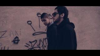 #Sender & YouGarou - Accusés fantômes (Official HD)