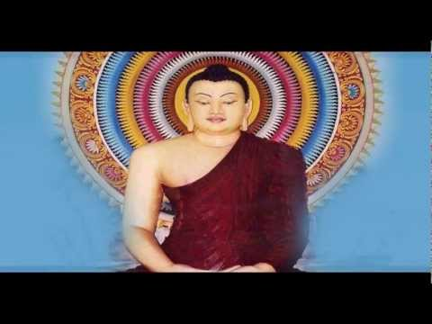 Nirwana Swarna Dwarayen - Sanath Nandasiri