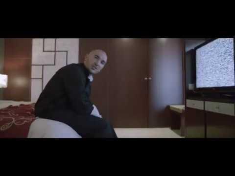 Youtube: Lord Mafia – Yakuza ft Maska (Sexion d'assaut)