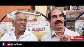 ನಿಖಿಲ್ ಎಲ್ಲಿದ್ದೀಯಪ್ಪ ??  | Nikhil  Ellidiyappa ?? | KARAVALI COLOURS | EPISODE - 7