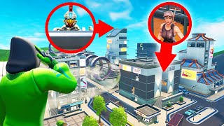 HIDE AND SEEK In NEO TILTED! (Fortnite Season 9)