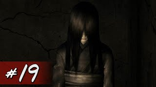 Project Zero 2: Wii Edition / Fatal Frame 2 - Walkthrough Part 19 (Chapter 6: The Remaining)