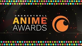 LES GAGNANTS !! | Anime Awards 2020